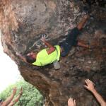 iii-encuentro-de-escalada-finales-marbella-2015-094