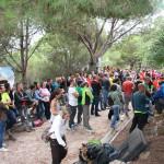 iii-encuentro-de-escalada-finales-marbella-2015-106