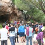 iii-encuentro-de-escalada-finales-marbella-2015-108