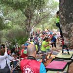 iii-encuentro-de-escalada-finales-marbella-2015-111