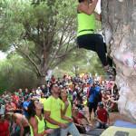 iii-encuentro-de-escalada-finales-marbella-2015-112