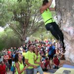 iii-encuentro-de-escalada-finales-marbella-2015-113