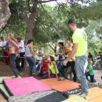 iii-encuentro-de-escalada-finales-marbella-2015-117