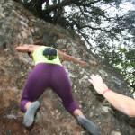 iii-encuentro-de-escalada-finales-marbella-2015-123