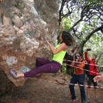 iii-encuentro-de-escalada-finales-marbella-2015-126