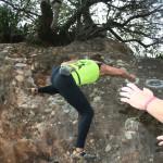 iii-encuentro-de-escalada-finales-marbella-2015-127