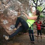 iii-encuentro-de-escalada-finales-marbella-2015-129