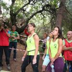 iii-encuentro-de-escalada-finales-marbella-2015-130