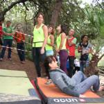 iii-encuentro-de-escalada-finales-marbella-2015-131