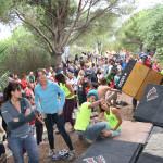 iii-encuentro-de-escalada-finales-marbella-2015-133