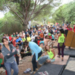 iii-encuentro-de-escalada-finales-marbella-2015-134
