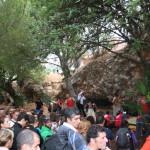iii-encuentro-de-escalada-finales-marbella-2015-136