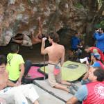 iii-encuentro-de-escalada-finales-marbella-2015-137