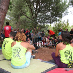 iii-encuentro-de-escalada-finales-marbella-2015-138