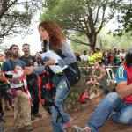 iii-encuentro-de-escalada-finales-marbella-2015-141