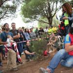 iii-encuentro-de-escalada-finales-marbella-2015-142
