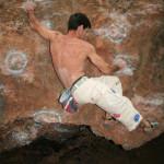 iii-encuentro-de-escalada-finales-marbella-2015-144