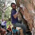 iii-encuentro-de-escalada-finales-marbella-2015-151