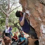 iii-encuentro-de-escalada-finales-marbella-2015-152