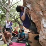 iii-encuentro-de-escalada-finales-marbella-2015-153