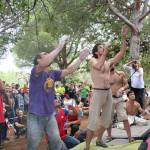 iii-encuentro-de-escalada-finales-marbella-2015-155