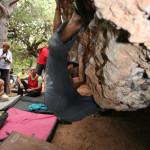 iii-encuentro-de-escalada-finales-marbella-2015-159
