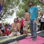 iii-encuentro-de-escalada-finales-marbella-2015-161