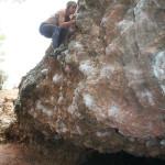 iii-encuentro-de-escalada-finales-marbella-2015-164