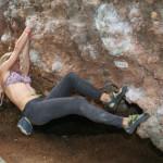 iii-encuentro-de-escalada-finales-marbella-2015-166