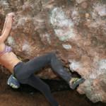 iii-encuentro-de-escalada-finales-marbella-2015-167