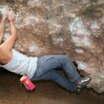 iii-encuentro-de-escalada-finales-marbella-2015-168