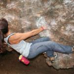 iii-encuentro-de-escalada-finales-marbella-2015-170