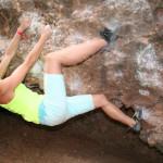 iii-encuentro-de-escalada-finales-marbella-2015-174