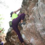 iii-encuentro-de-escalada-finales-marbella-2015-176