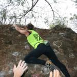 iii-encuentro-de-escalada-finales-marbella-2015-182
