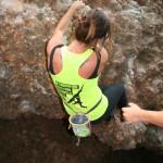 iii-encuentro-de-escalada-finales-marbella-2015-185