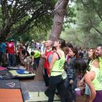 iii-encuentro-de-escalada-finales-marbella-2015-188