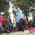 iii-encuentro-de-escalada-finales-marbella-2015-190