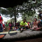 iii-encuentro-de-escalada-finales-marbella-2015-192