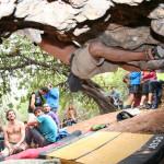 iii-encuentro-de-escalada-finales-marbella-2015-194
