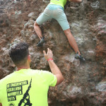 iii-encuentro-de-escalada-finales-marbella-2015-201