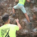 iii-encuentro-de-escalada-finales-marbella-2015-202
