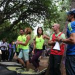 iii-encuentro-de-escalada-finales-marbella-2015-206