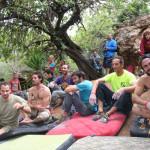 iii-encuentro-de-escalada-finales-marbella-2015-207