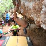 iii-encuentro-de-escalada-finales-marbella-2015-209