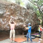 iii-encuentro-de-escalada-finales-marbella-2015-210