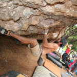 iii-encuentro-de-escalada-finales-marbella-2015-211