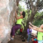 iii-encuentro-de-escalada-finales-marbella-2015-221