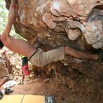iii-encuentro-de-escalada-finales-marbella-2015-222