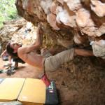 iii-encuentro-de-escalada-finales-marbella-2015-223